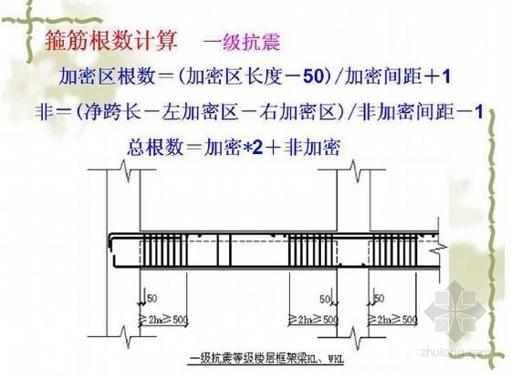[重庆]2014年土建造价员考试(计量与计价实务)试题精讲(含计算53页)