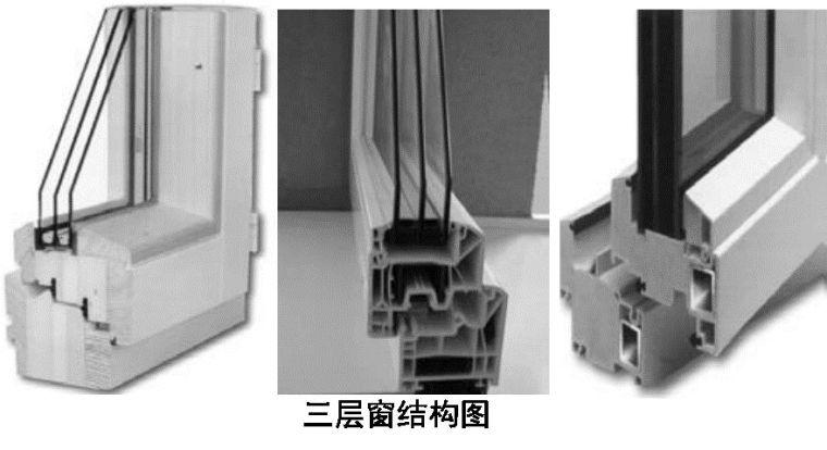 医院及手术室空调系统设计应用参考手册_20