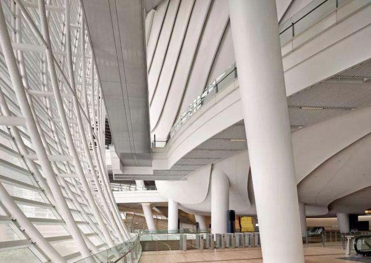 新加坡经典高端景观考察活动_40
