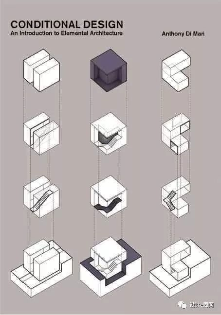 设计概念分析图,做方案没想法的时候看这里!_25