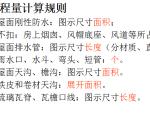 【全国】屋面及防水工程(共25页)
