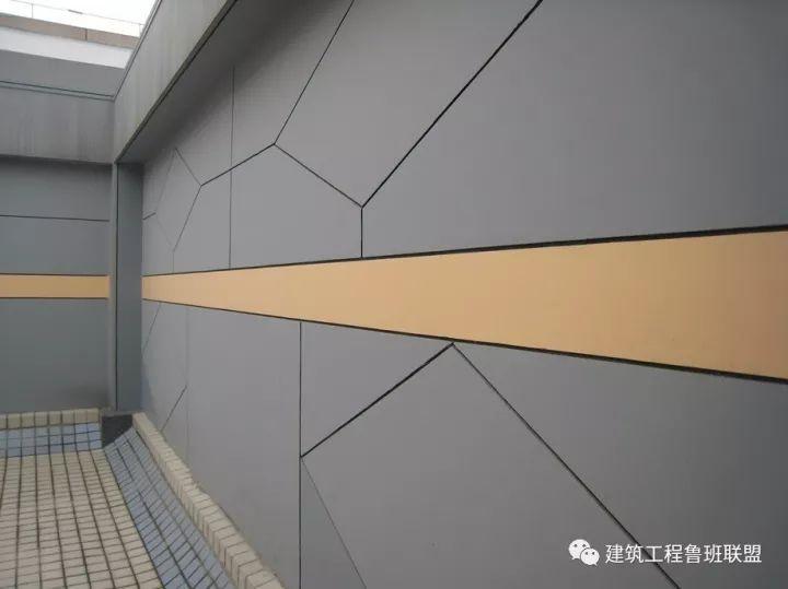 屋面工程如何创优?基于实例全面解析!_30