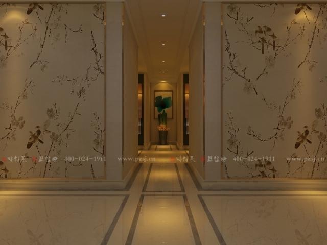 二层走廊6.jpg