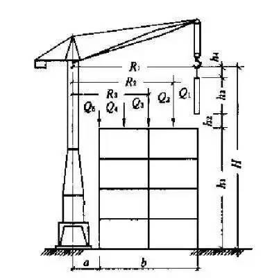 装配式混凝土框架结构吊装工艺图文详解!