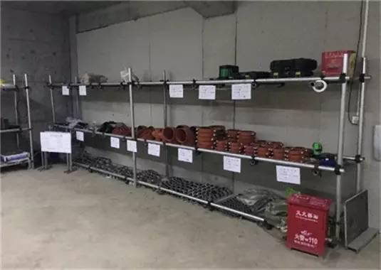 """华润项目的安全""""精细化""""管理_19"""