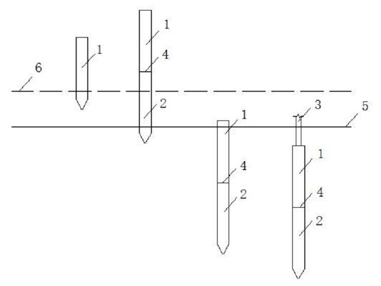 深基坑工程专项施工方案Word版(共24页)