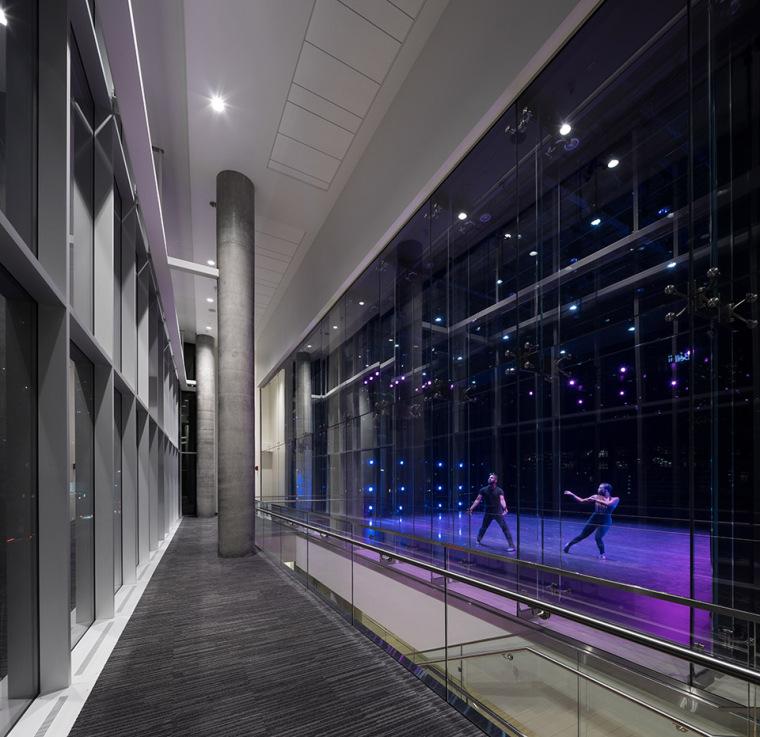 加拿大DJD舞蹈工作室-9