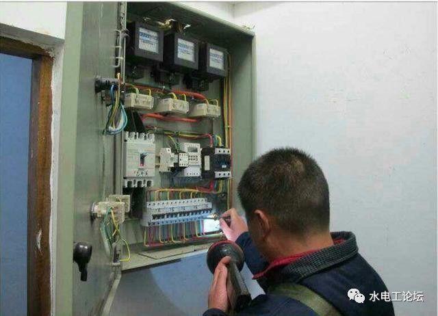 家庭照明线路总是出故障?手把手教你检修,别再白白花钱请电工了