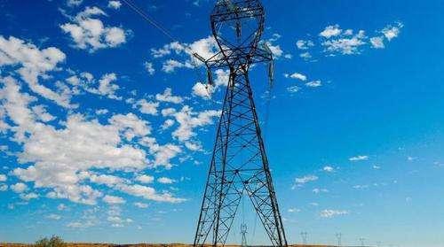 电网建设工程安全监理培训