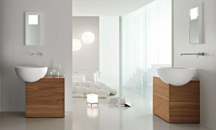 台盆|洗手盆设计_14