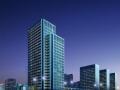 高层住宅楼防雷接地工程施工方案