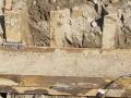 钢板桩围堰施工现场见闻