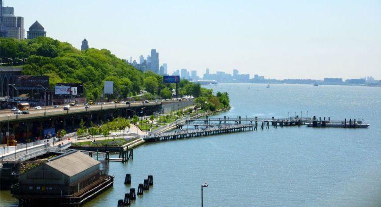 West-Harlem-Master-Plan-Waterfront-Park-by-W-Architecture-Landscape-Architecture-7