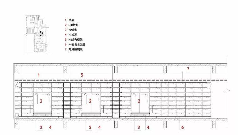 """这间上海""""最美""""大学书店,用""""社交""""重新定义郊区大学生活_60"""