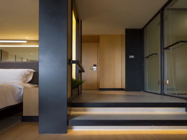 项目名称:成都S设计师酒店(九眼桥店)-28.jpg