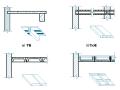 建筑构造-楼地面(PPT,49页)