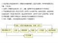 江苏大型超市水暖施工组织设计