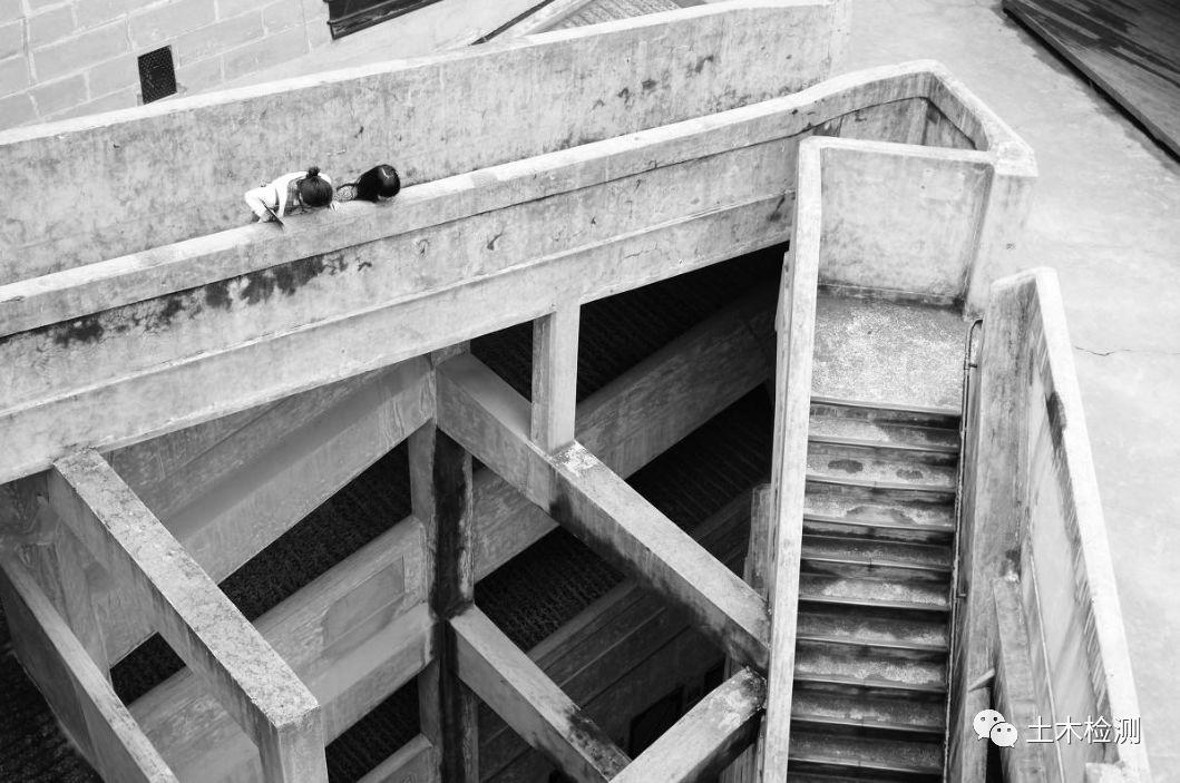 钢筋混凝土在结构设计中应注意的问题_1