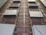 应知应会机房防雷接地规范与防雷接地方式