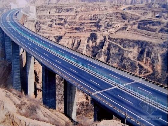 路桥工程六项质量通病防治措施59页(附图丰富)