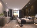 主题酒店设计怎样显示个性风格?