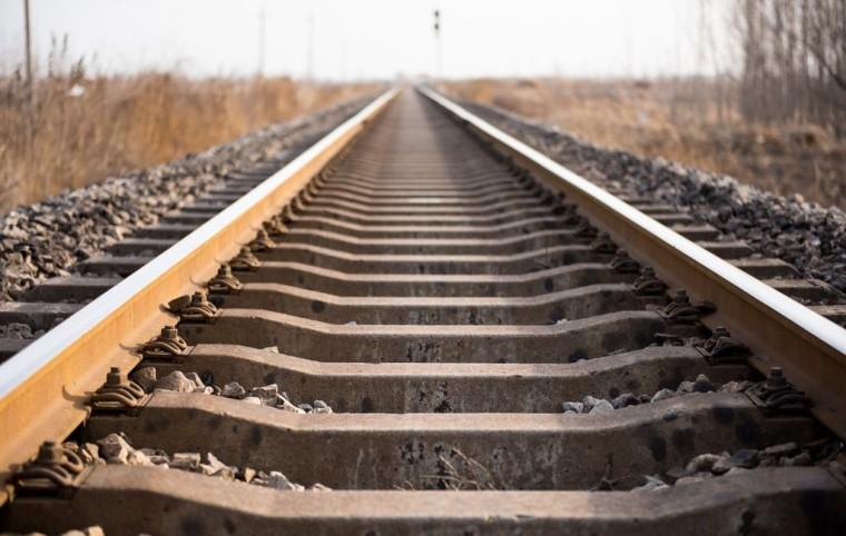 福厦铁路工程监理大纲范本(242页)