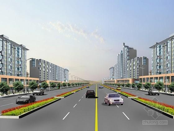 市政道路工程质量验收表格(路基、路面)