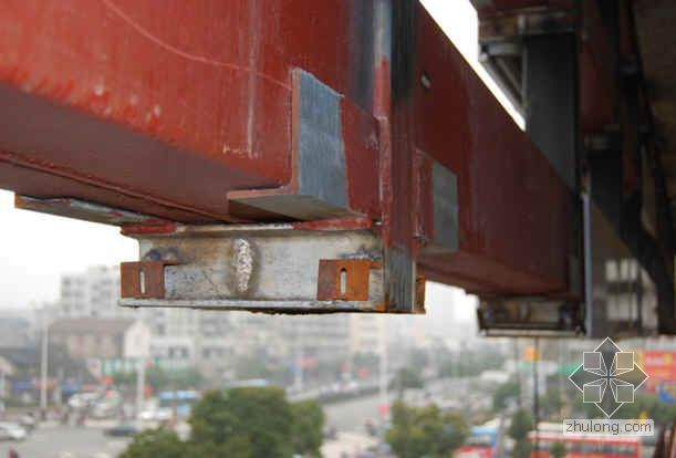 提高室外不锈钢花槽的装饰质量控制(PPT)