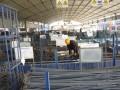 建筑工程施工钢筋工程施工工序质量控制培训讲义讲稿