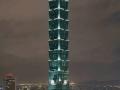 全球十大仿生建筑设计,你没猜错,中国建筑上榜的真是它!