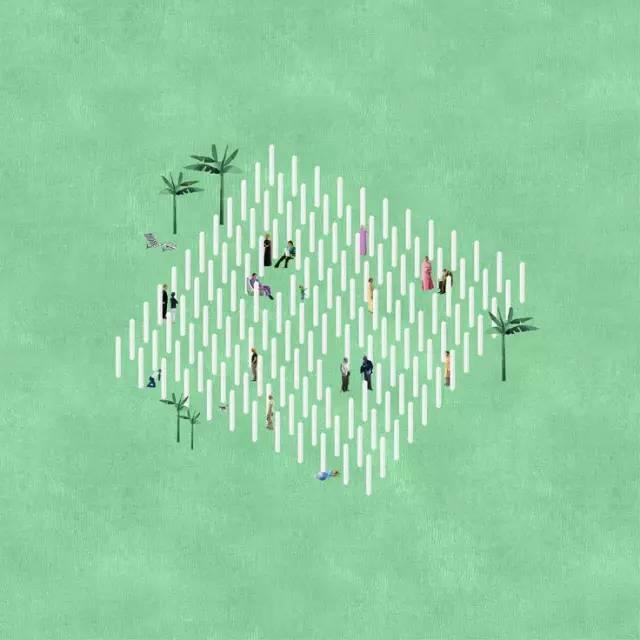 把建筑画成卡通风-2a30007eff08d2cbbad.jpg