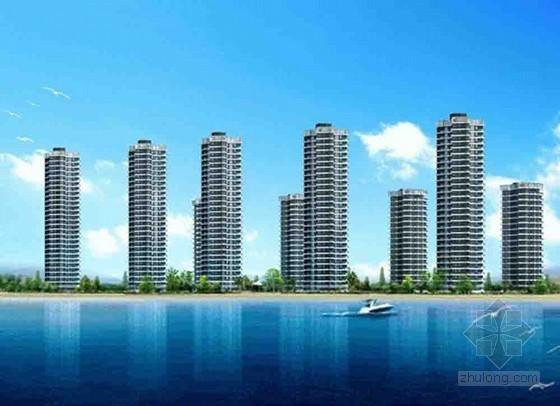 [广州]高层住宅工程监理实施细则(共9篇监理细则)