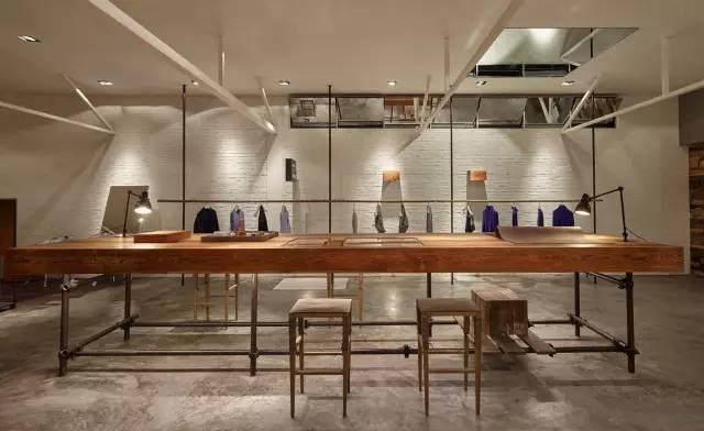 7种迥异的店铺集成空间设计思路_24