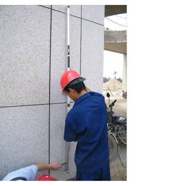 常用建筑工程质量检测工具使用方法图解_4