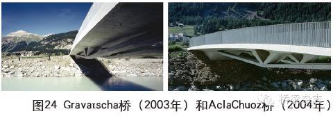 两百年来桥梁结构的组合与演变_26