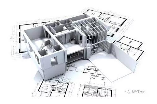 信息时代背景下建筑业的二次革命