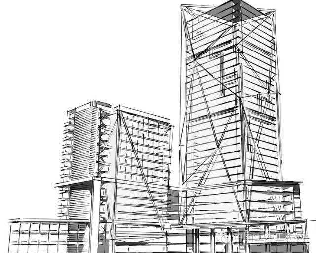 这199条建筑知识有几条是你不知道的?_4