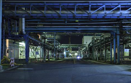 [广东]工厂厂房给排水工程施工方案