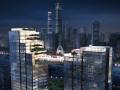 10 DESIGN 打造广州琶洲创新聚集区新名片