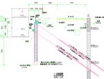 [深圳市]厂房土方开挖及基坑支护施工方案