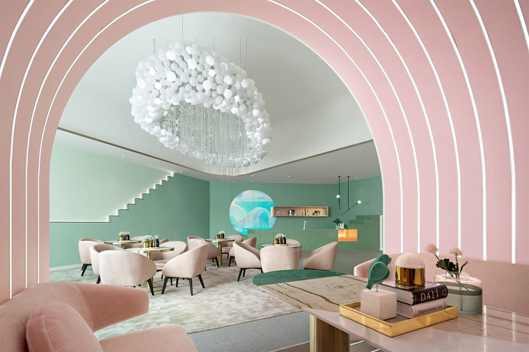 山东博观熙岸营销中心-12-boguanxian-sales-center_benjai-architecture