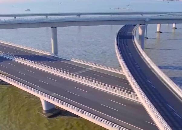 路桥工程质量策划书(51页)