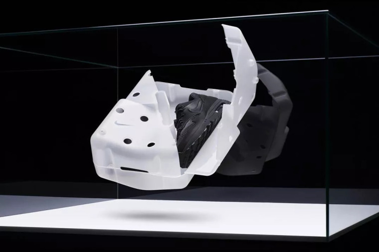 """这位设计师给中国长脸了!他设计了一堆""""垃圾"""",却让全世界拍手_43"""