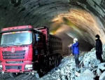 浅析桥隧相连隧道出洞的施工措施