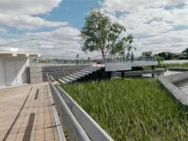 河道景观方案设计全流程详解