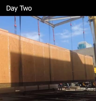 央視再發聲!國家高度重視裝配式建筑發展,明年新建建筑中裝配式_9