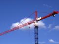 高层商业住宅楼施工组织设计范本(钢筋混凝土筏板基础)