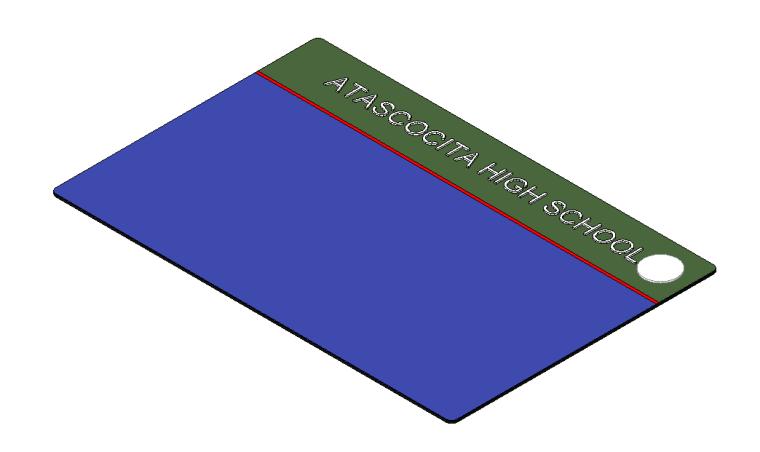 bim软件应用-族文件-标牌MAP