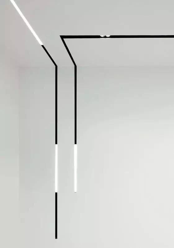 设计师最爱:超简约的灯_8