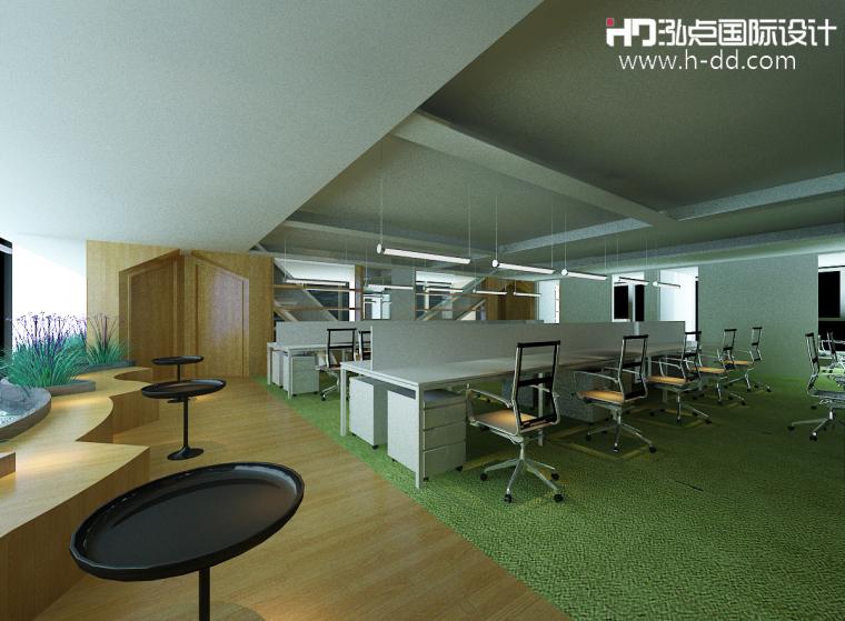 #我的年度作品秀#谬斯国际设计办公室_9